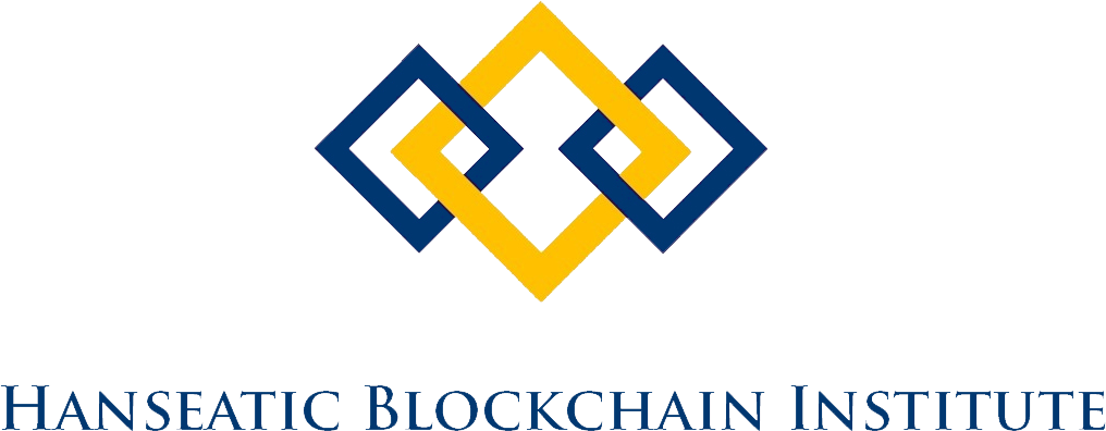 Hanseatic Blockchain Institute
