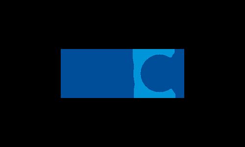 coinIX