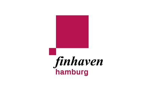 finhaven