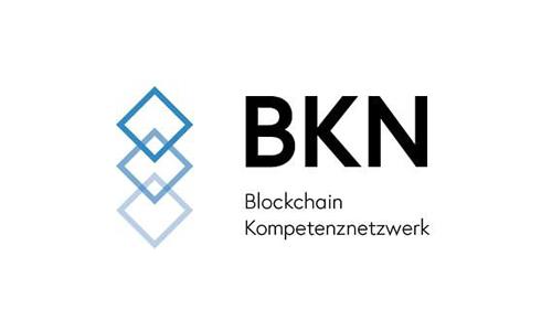 Blockchain Kompetenznetzwerk