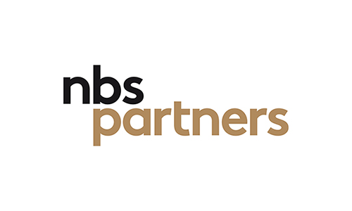 nbs partners
