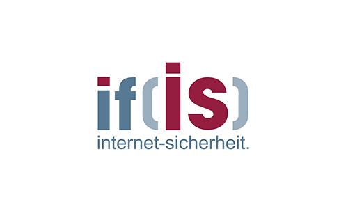 Institut für Internet Sicherheit