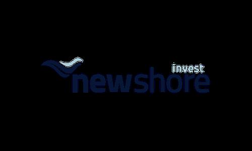 New Shore Invest